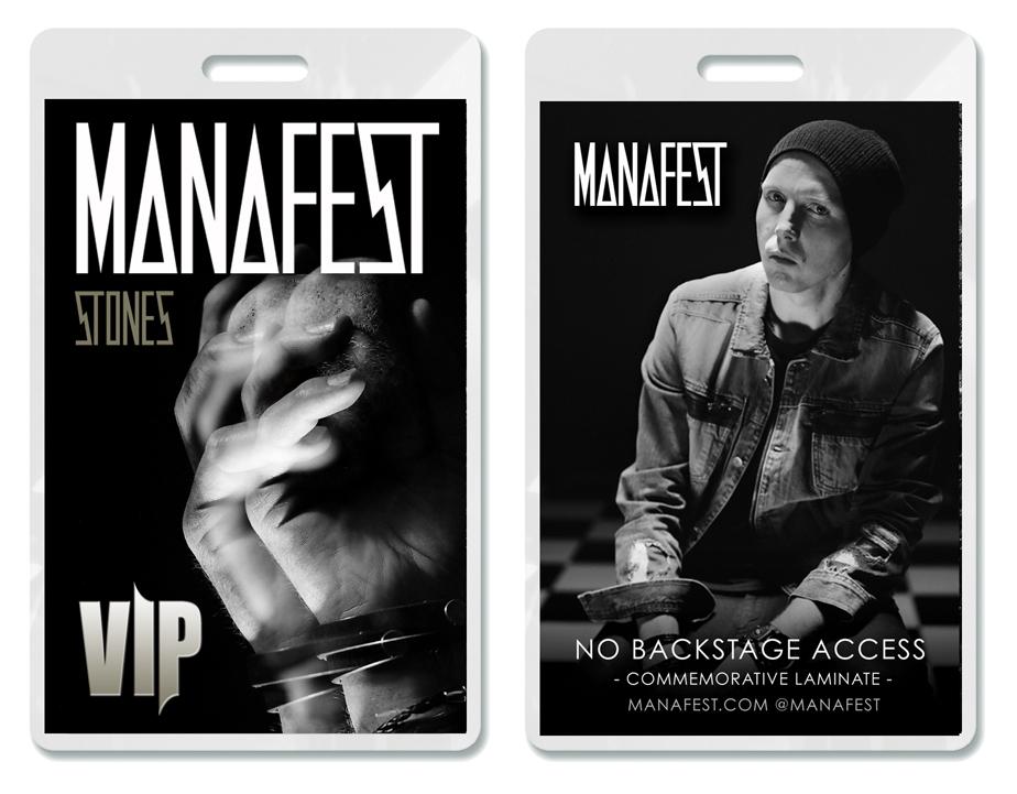 Manafest vip tickets order form m4hsunfo